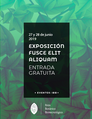eventos_ibiza_botanico2