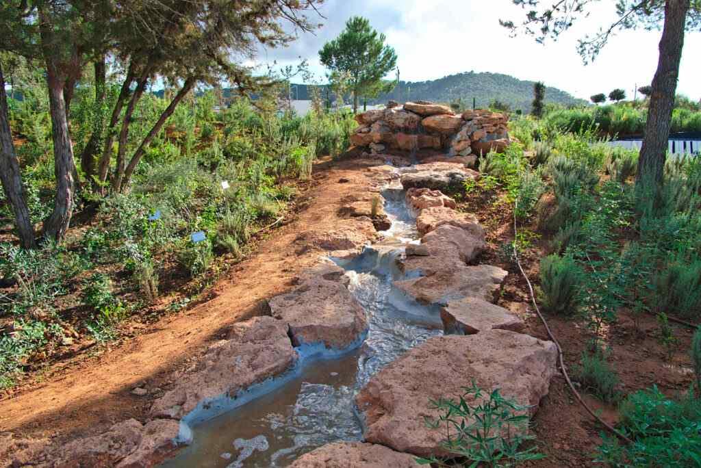header-habitat-agua-dulce