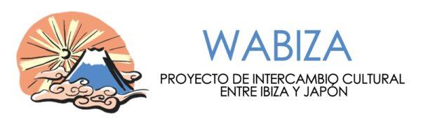 Logo wabiza