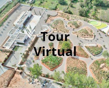 tour-virtual-ibiza