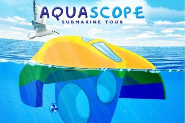 Aquascope (2)