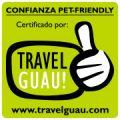 DistintivoWeb_TravelGuau